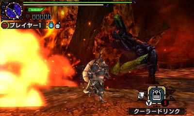 File:MHGen-Brachydios Screenshot 002.jpg