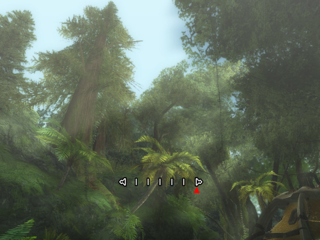 File:HG Great Forest 2.png