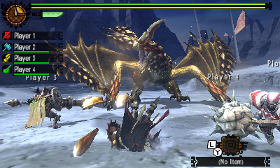 File:MH4U-Seregios Screenshot 045.jpg