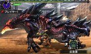 MHGen-Glavenus Screenshot 027