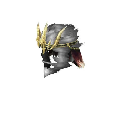 File:FrontierGen-Guan Barrette (Male) Render 001.jpg
