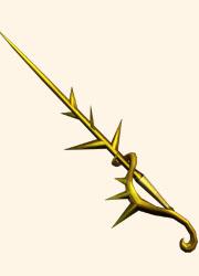 File:FrontierGen-Partnyer Weapon 010 Render 001.jpg