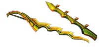 Parazagged Edge (MH4U)