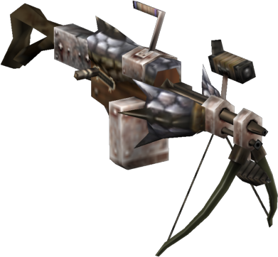 File:Weapon294.png