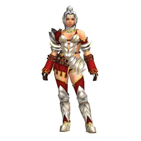 File:FrontierGen-Suforu Armor (Both) (Female) Render 001.jpg
