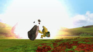 FrontierGen-Uruki Screenshot 005
