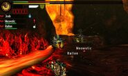MH4U-Brachydios Screenshot 020