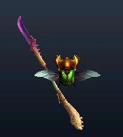 File:MH4U-Relic Insect Glaive 001 Render 005.png