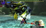 MHGen-Brachydios Screenshot 020