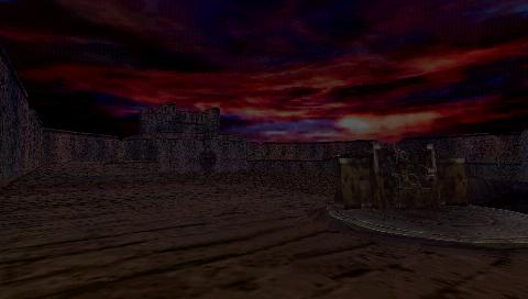 File:CastleSchrade-ballista.jpg