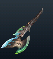 File:MH4U-Relic Switch Axe 007 Render 003.png