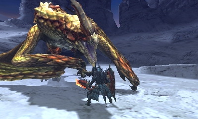 File:MH4U-Seregios Screenshot 010.jpg