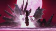 FrontierGen-Disufiroa Screenshot 013
