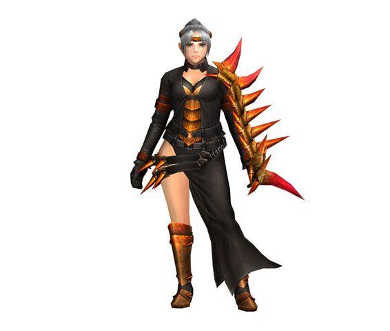 File:FrontierGen-Espinsu G Armor (Female) (Gunner) Render 001.jpg