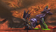 MH3U-Brachydios Screenshot 001
