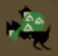 MH4-Melynx Icon