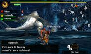 MH4U-Khezu Screenshot 027