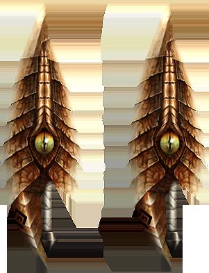 File:FrontierGen-Dual Blades 082 Render 001.png