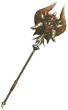 FrontierGen-Hammer 009 Low Quality Render 001