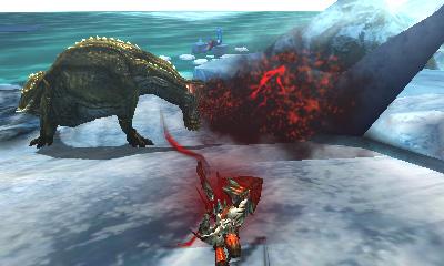 File:MH4-Deviljho Screenshot 003.jpg