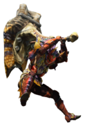 MH4-Hammer Equipment Render 001