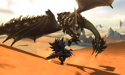 File:MH4U-Seregios Screenshot 016.jpg