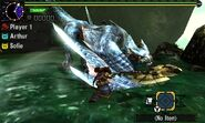 MHGen-Nargacuga Screenshot 035
