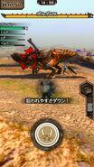 MHXR-Barroth Screenshot 003