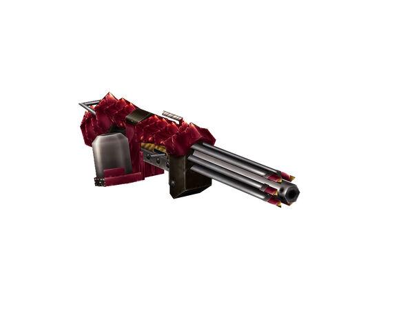 File:FrontierGen-Heavy Bowgun 047 Render 001.jpg