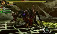 MH4U-Nerscylla Screenshot 020