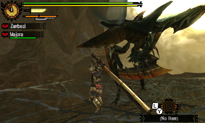 File:MH4U-Seltas Screenshot 006.png