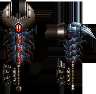 File:FrontierGen-Dual Blades 005 Render 001.png