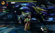MH4U-Brachydios Screenshot 025