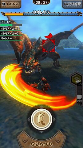 File:MHXR-Rathalos Screenshot 003.jpg