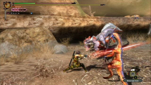 File:MH3U-Great Jaggi Screenshot 002.jpg