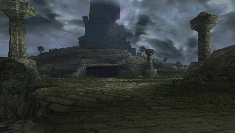 File:Tower-Area2.jpg