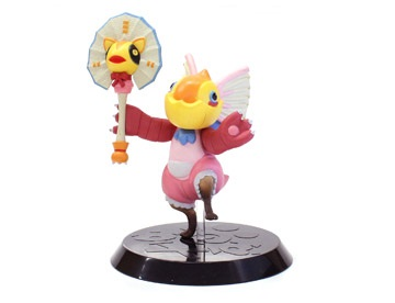 File:Capcom Figure Builder Palicoes Volume 1 Kut-Ku Cat.jpg