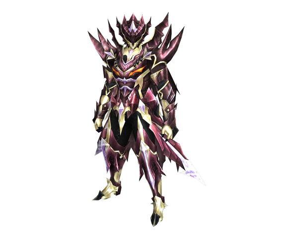 File:FrontierGen-Crimson Emperor Armor (Male) (Front) Render 001.jpg