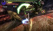 MHGen-Astalos and Deviljho Screenshot 001