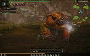 MHO-Caeserber Screenshot 017