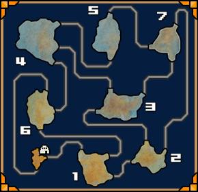 File:MHO-Clamorous Ridge Map.png