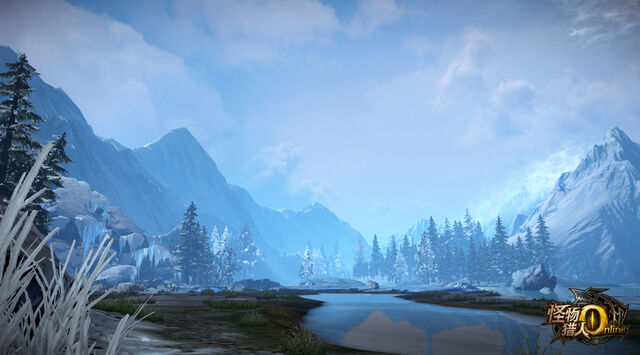 File:MHO-Yilufa Snowy Mountains Screenshot 002.jpg
