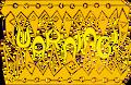 Thumbnail for version as of 07:03, November 18, 2011