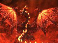 FrontierGen-Crimson Fatalis Screenshot 027