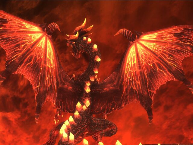 File:FrontierGen-Crimson Fatalis Screenshot 027.jpg