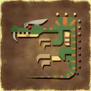 File:FrontierGen-Genprey Icon 02.png