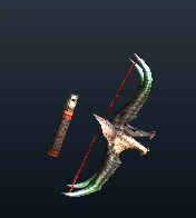 File:MH4U-Relic Bow 005 Render 003.png