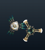 File:MH4U-Relic Sword and Shield 004 Render 003.png