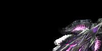 Altheos Evolutia (MH3U)