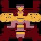 Vespoid Queen Icon